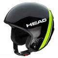 Head - Шлем высокотехнологичный горнолыжный Stivot Race Carbon