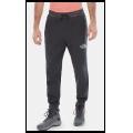 The North Face - Спортивные брюки Vista Tek