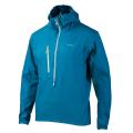Sivera - Эластичный пуловер Мураш 2.1