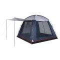 FHM - Просторный шатер Rigel