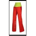 Milo - Женские туристические брюки Tacto Lady  Cotton Stretch