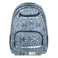Roxy - Спортивный рюкзак для женщин Shadow Swell 24