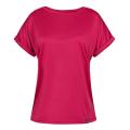 Red Fox - Легкая женская футболка California