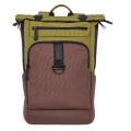 Grizzly - Удобный рюкзак 17