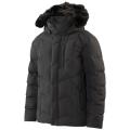 Sivera - Куртка мужская Хорт М