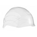 Petzl - Защита для каски Vertex