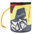 La Sportiva — Сумка для магнезии Skwama Chalk Bag