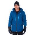Whsroma - Куртка мужская горнолыжная