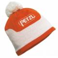 Petzl - Шапка с флисовой подкладкой Sirocco