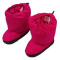 Red Fox - Обувь бивуачная детская Teddy