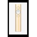 Logitech - Презентер Spotlight Radio USB