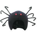 Coolcasc - Оригинальное покрытие для шлема L06 Spider