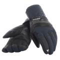 Dainese - Перчатки для горнолыжников HP1