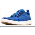 Adidas - Летние дышащие кроссовки Terrex Cc Boat