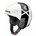 Head - Шлем горнолыжный стильный Stivot Rebels
