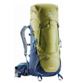 Deuter - Рюкзак облегченный для путешествий Aircontact Lite 50