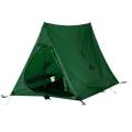 Alexika - Палатка для кемпинга Solo 2