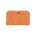 Roxy - Компактный женский кошелек