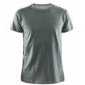 Craft - Удобная футболка Deft 2.0