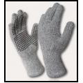 DexShell - Перчатки водонепроницаемые TechShield