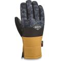 Dakine - Утепленные перчатки Dk Omega