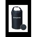 King Camp - Гермоупаковка для вещей 3682 Dry Bag in Oxford 25л