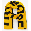 The North Face - Мягкий шарф Logo Scarf