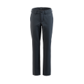 Sivera - Женские брюки софтшелл Усма 2.0 ПД