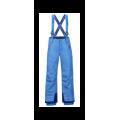 Marmot - Горнолыжные брюки Boy'S Edge Insulated Pant