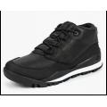 The North Face - Удобные ботинки Edgewood Chukka