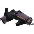 Camp - Прочные спортивные перчатки Start Fingerless Gloves