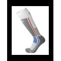 Mico - Термогетры износоустойчивые Official ITA Ski socks
