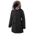 Sivera - Куртка пуховая Яра 2.0
