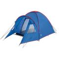 Trek Planet - Походная палатка Bolzano 4
