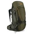 Lowe Alpine - Многофункциональный рюкзак Diran Large 65:75