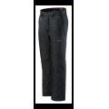 Sivera - Мужские штаны Сумет 4.0 П