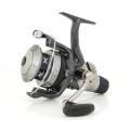 Shimano - Катушка для ловли крупной рыбы Super 4000 GTRD