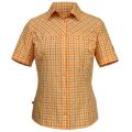 Sivera - Рубашка для женщин Рамена