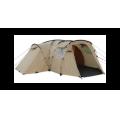 Pinguin - Шестиместная палатка Sigma 6