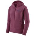 Patagonia - Компактная куртка Nano-Air Hoody