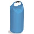 Tatonka - Влагозащитный мешок Stausack XS
