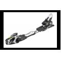 Head - Крепления надежные Freeflex Demo 14 GW Brake 85 [D]