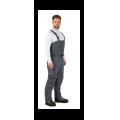 FHM - Мембранные брюки Guard