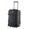 Salomon - Чемодан для путешествий Bag Container Cabin 70