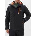 Merrell - Утепленная куртка