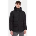 The North Face - Куртка классическая Down Sierra