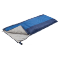 Trek Planet - Теплый спальник-одеяло Aspen (комфорт +1)