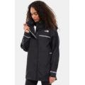 The North Face - Городская женская куртка '92 Retrge Rain