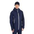 Mammut - Высокофункциональная куртка Sota HS Hooded