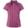 Red Fox - Рубашка с коротким рукавом удобная Vermont